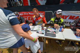Formula 1 Powerboat Championship Photography NGK F1PC Toledo Ohio 2019 58 1