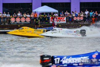 Formula 1 Powerboat Championship Photography NGK F1PC Toledo Ohio 2019 61 1