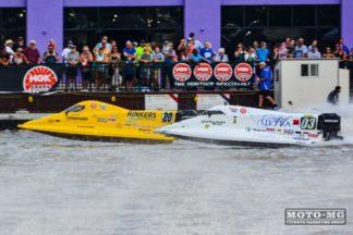 Formula 1 Powerboat Championship Photography NGK F1PC Toledo Ohio 2019 62 1