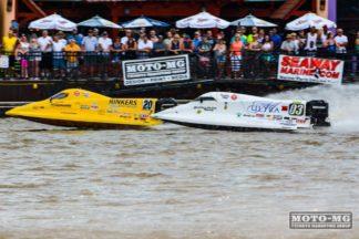 Formula 1 Powerboat Championship Photography NGK F1PC Toledo Ohio 2019 63 1