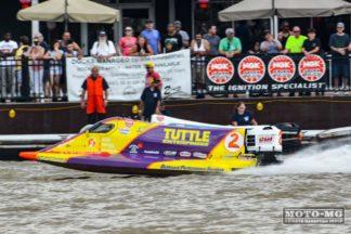 Formula 1 Powerboat Championship Photography NGK F1PC Toledo Ohio 2019 64 1