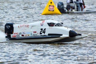 Formula 1 Powerboat Championship Photography NGK F1PC Toledo Ohio 2019 65 1