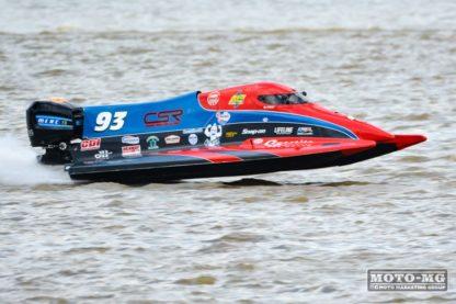 Formula 1 Powerboat Championship Photography NGK F1PC Toledo Ohio 2019 66 1