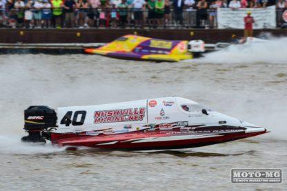 Formula 1 Powerboat Championship Photography NGK F1PC Toledo Ohio 2019 67 1