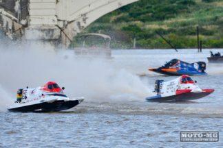 Formula 1 Powerboat Championship Photography NGK F1PC Toledo Ohio 2019 68 1