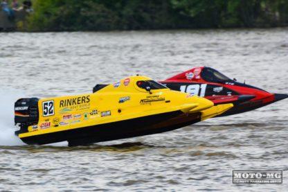 Formula 1 Powerboat Championship Photography NGK F1PC Toledo Ohio 2019 73 1
