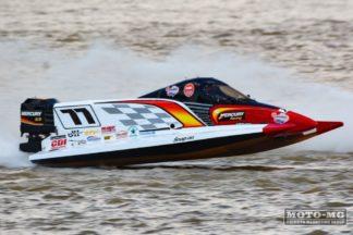 Formula 1 Powerboat Championship Photography NGK F1PC Toledo Ohio 2019 74 1