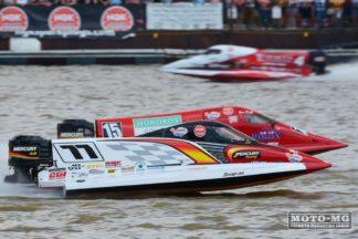 Formula 1 Powerboat Championship Photography NGK F1PC Toledo Ohio 2019 75 1