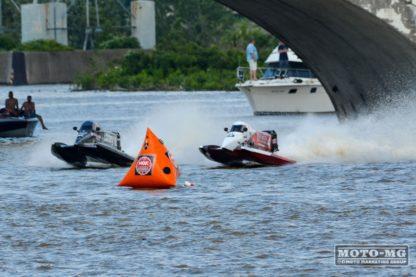 Formula 1 Powerboat Championship Photography NGK F1PC Toledo Ohio 2019 76 1