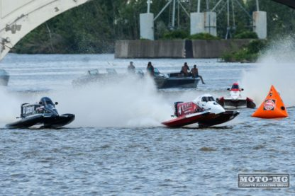Formula 1 Powerboat Championship Photography NGK F1PC Toledo Ohio 2019 77 1