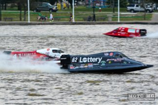 Formula 1 Powerboat Championship Photography NGK F1PC Toledo Ohio 2019 78 1