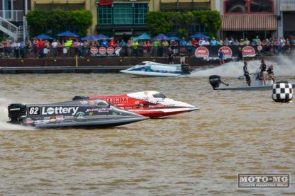 Formula 1 Powerboat Championship Photography NGK F1PC Toledo Ohio 2019 79 1