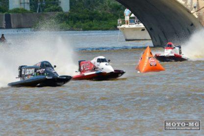 Formula 1 Powerboat Championship Photography NGK F1PC Toledo Ohio 2019 80 1