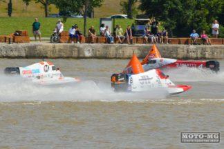 Formula 1 Powerboat Championship Photography NGK F1PC Toledo Ohio 2019 81 1