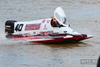 Formula 1 Powerboat Championship Photography NGK F1PC Toledo Ohio 2019 82 1