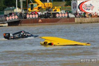 Formula 1 Powerboat Championship Photography NGK F1PC Toledo Ohio 2019 83 1