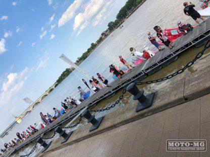 Formula 1 Powerboat Championship Photography NGK F1PC Toledo Ohio 2019 84 1