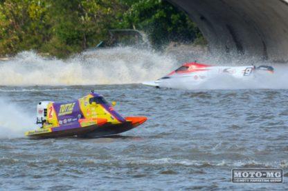 Formula 1 Powerboat Championship Photography NGK F1PC Toledo Ohio 2019 85 1