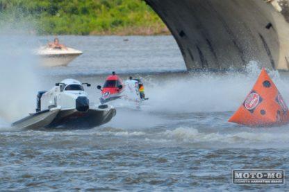 Formula 1 Powerboat Championship Photography NGK F1PC Toledo Ohio 2019 86 1