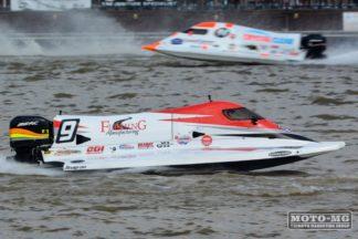 Formula 1 Powerboat Championship Photography NGK F1PC Toledo Ohio 2019 87 1