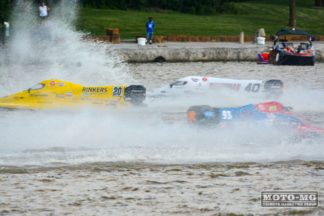 Formula 1 Powerboat Championship Photography NGK F1PC Toledo Ohio 2019 90 1