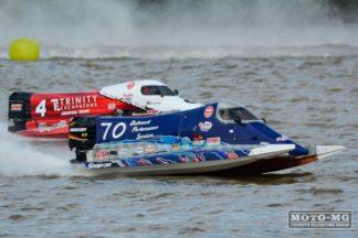 Formula 1 Powerboat Championship Photography NGK F1PC Toledo Ohio 2019 92 1