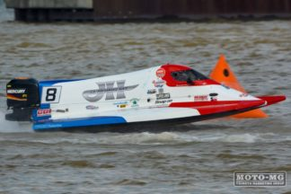 Formula 1 Powerboat Championship Photography NGK F1PC Toledo Ohio 2019 93 1