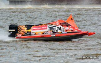 Formula 1 Powerboat Championship Photography NGK F1PC Toledo Ohio 2019 94 1