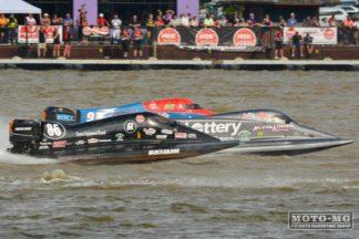 Formula 1 Powerboat Championship Photography NGK F1PC Toledo Ohio 2019 96 1