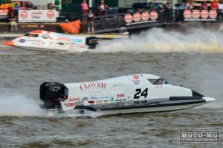 Formula 1 Powerboat Championship Photography NGK F1PC Toledo Ohio 2019 99 1