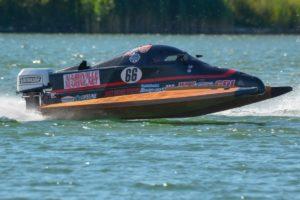 Formula One Boat Racing NGK F1PC FLight Springfield Ohio MOTO Marketing Group 80