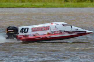 NGK F1 PC 2019 Port Neches Texas. MOTOMarkeingGroup.com-15