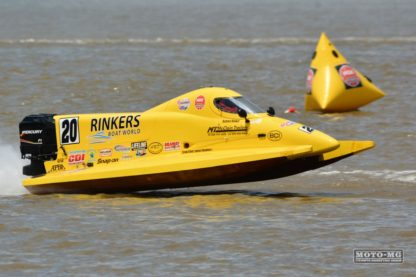 NGK F1 PC 2019 Port Neches Texas. MOTOMarkeingGroup.com-16