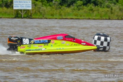 NGK F1 PC 2019 Port Neches Texas. MOTOMarkeingGroup.com-17