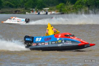 NGK F1 PC 2019 Port Neches Texas. MOTOMarkeingGroup.com-18