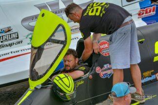 NGK F1 PC 2019 Port Neches Texas. MOTOMarkeingGroup.com-20