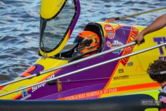 NGK F1 PC 2019 Port Neches Texas. MOTOMarkeingGroup.com-21