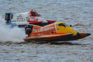NGK F1 PC 2019 Port Neches Texas. MOTOMarkeingGroup.com-22