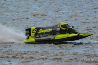 NGK F1 PC 2019 Port Neches Texas. MOTOMarkeingGroup.com-25