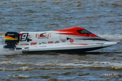 NGK F1 PC 2019 Port Neches Texas. MOTOMarkeingGroup.com-29