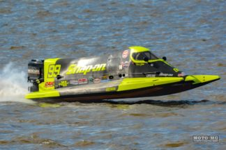 NGK F1 PC 2019 Port Neches Texas. MOTOMarkeingGroup.com-30