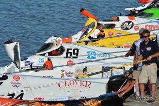 NGK F1 PC 2019 Port Neches Texas. MOTOMarkeingGroup.com-33