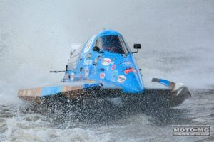 NGK F1 Powerboat Championship F Lights 2019 Port Neches TX MOTOMarketingGroup.com 1