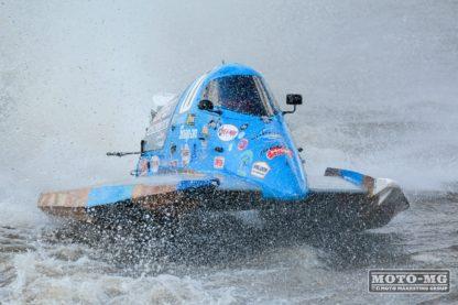 NGK F1 Powerboat Championship F Lights 2019 Port Neches TX MOTOMarketingGroup.com 1