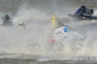 NGK F1 Powerboat Championship F Lights 2019 Port Neches TX MOTOMarketingGroup.com 10