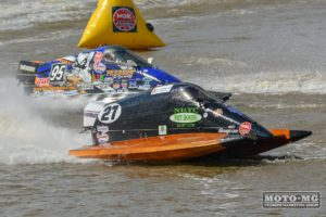 NGK F1 Powerboat Championship F Lights 2019 Port Neches TX MOTOMarketingGroup.com 11