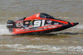 NGK F1 Powerboat Championship F Lights 2019 Port Neches TX MOTOMarketingGroup.com 12