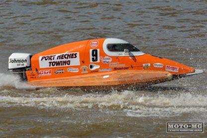 NGK F1 Powerboat Championship F Lights 2019 Port Neches TX MOTOMarketingGroup.com 13
