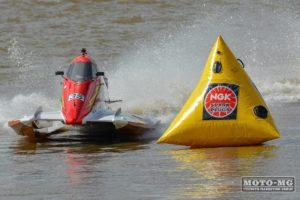 NGK F1 Powerboat Championship F Lights 2019 Port Neches TX MOTOMarketingGroup.com 14