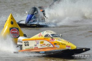 NGK F1 Powerboat Championship F Lights 2019 Port Neches TX MOTOMarketingGroup.com 15